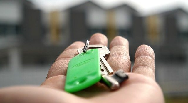 Are you worrying about home loans