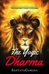 The Yogic Dharma