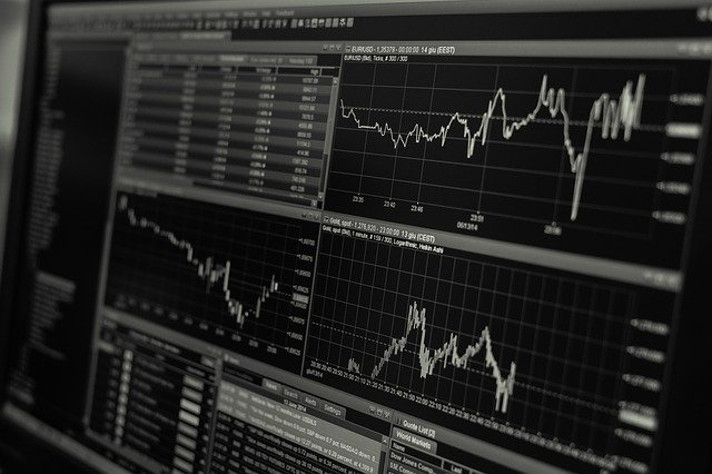 What to Consider When Investing in the stock market?