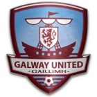Team Coach Hire- Galway United