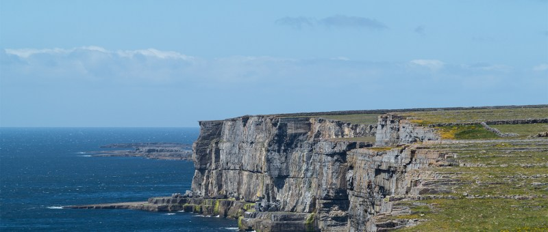 Aran Islands Day Tours Direct From Dublin