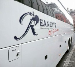Reaneys of Galway