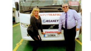 Reaneys of Galway Travel