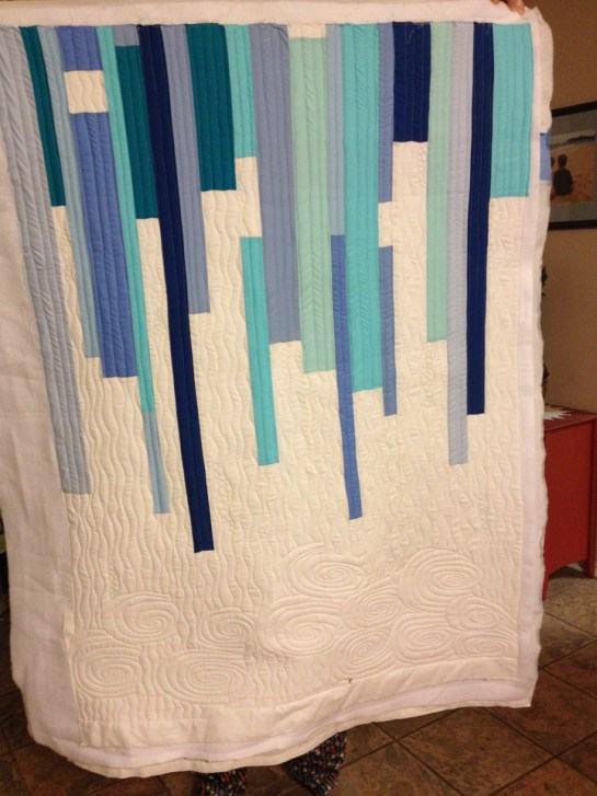 OriginalQuilting