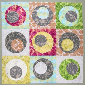 Quilts5Stitched