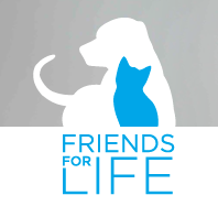 frieds-for-life-logo