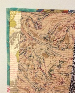 Inspired By Quilt Challenge | ReannaLily Designs