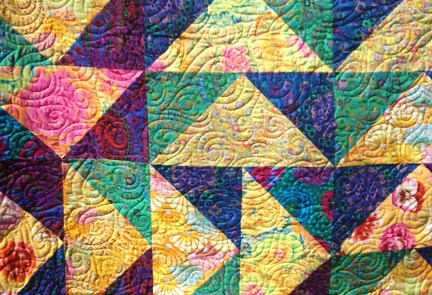 Upcoming Classes at Sew Special SA Quilt Shop