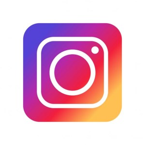 Free-Motion Framework on Instagram