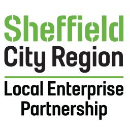 sheffield city logo