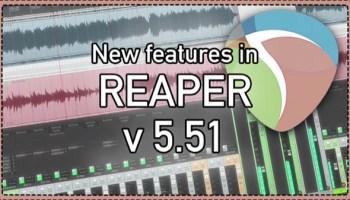 ReaTune updated | The REAPER Blog