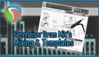 LABS Free VSTi from Spitfire Audio - REAPER Template