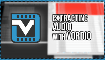 Vordio XML to REAPER Tool for Audio Post Production | The