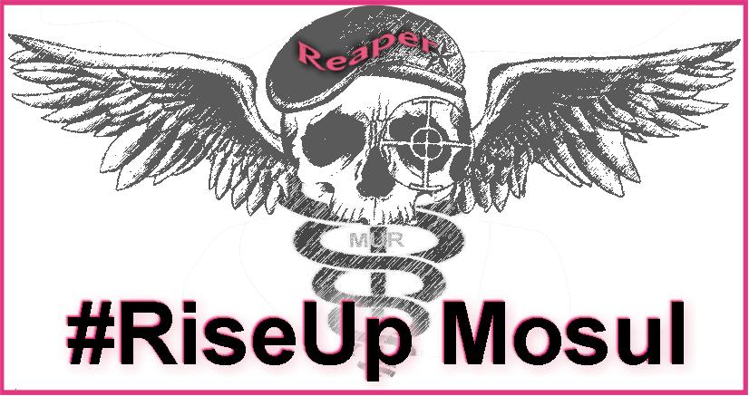 Rise-up-reaper-MUR
