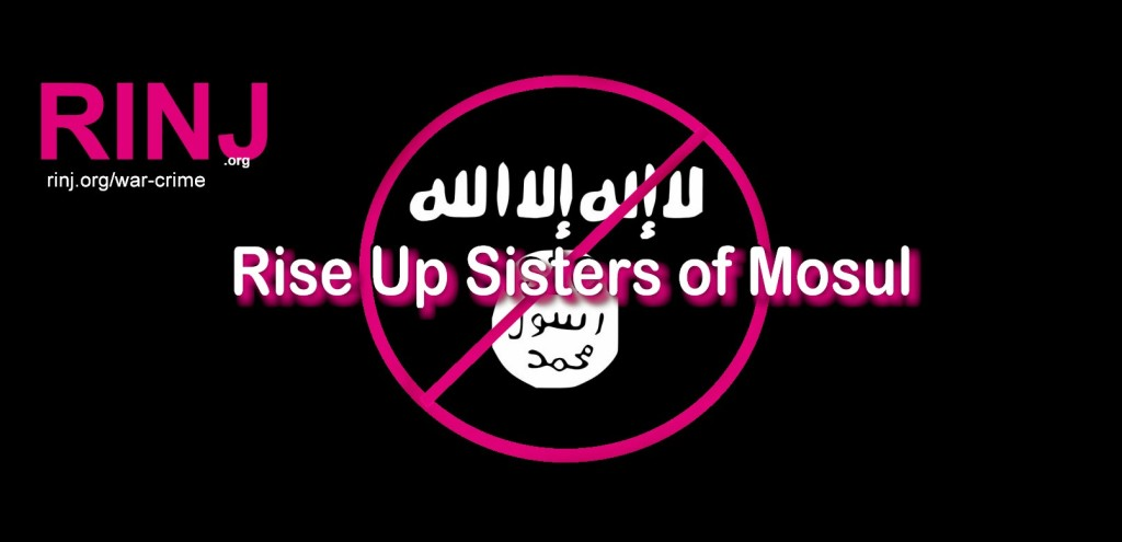 The-RINJ-Foundation-rise-up-sisters-of-mosul