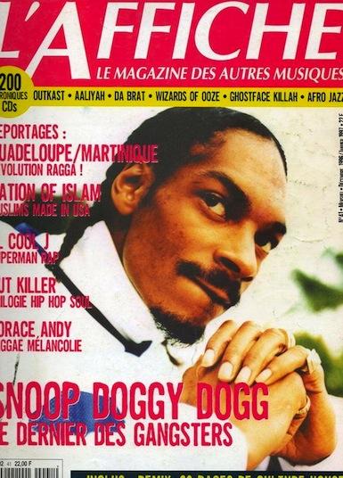 laffiche-Snoop