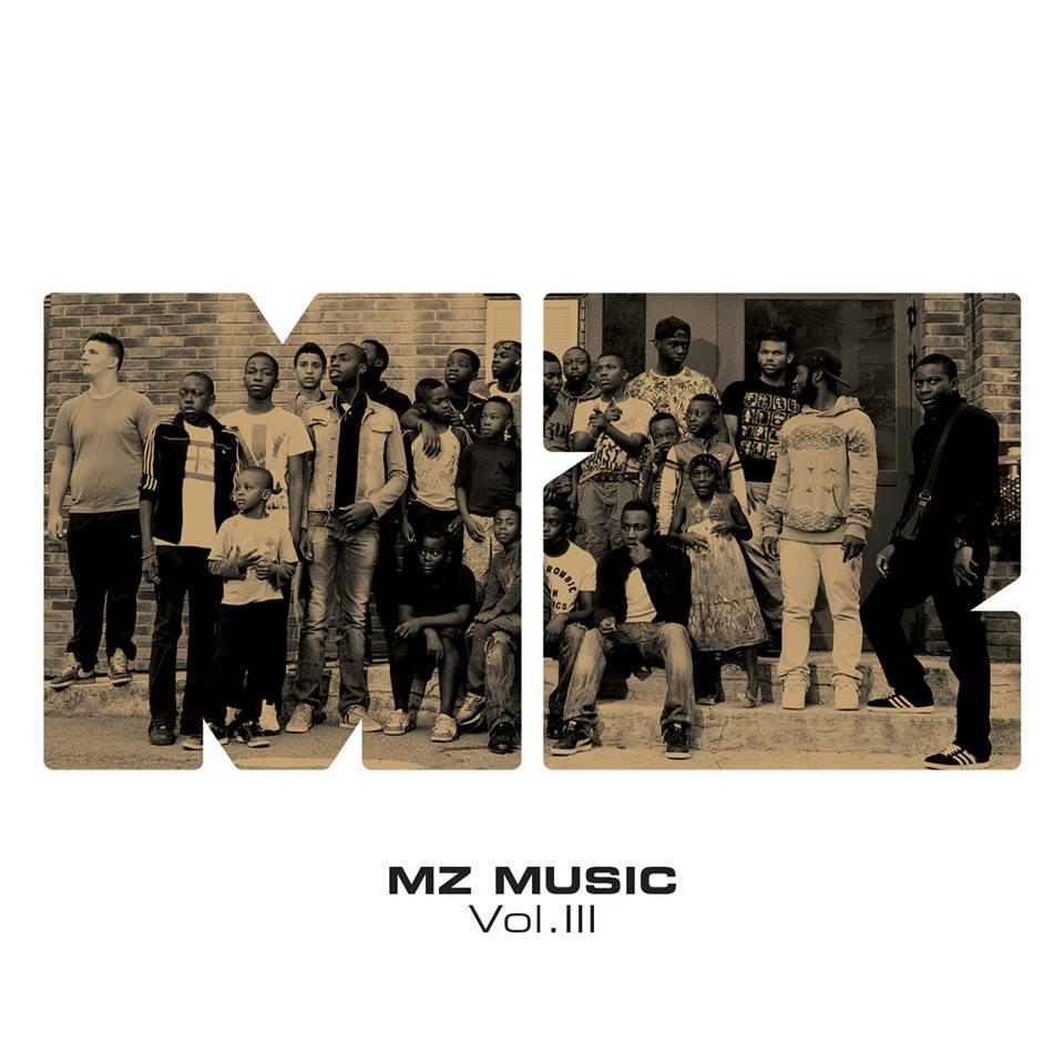 mz-music-vol-3