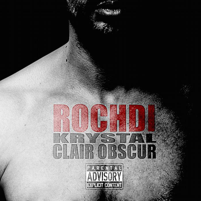 Rochdi-Cover