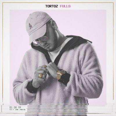 TORTOZ - Full G