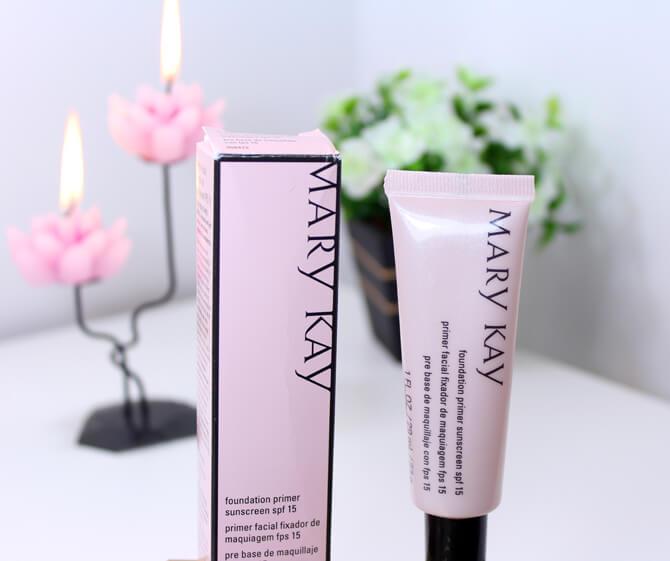 Mary Kay Primer Mary Kay Products Reapp Ghana