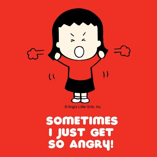 01_angry_little_girls.jpg (597×597)
