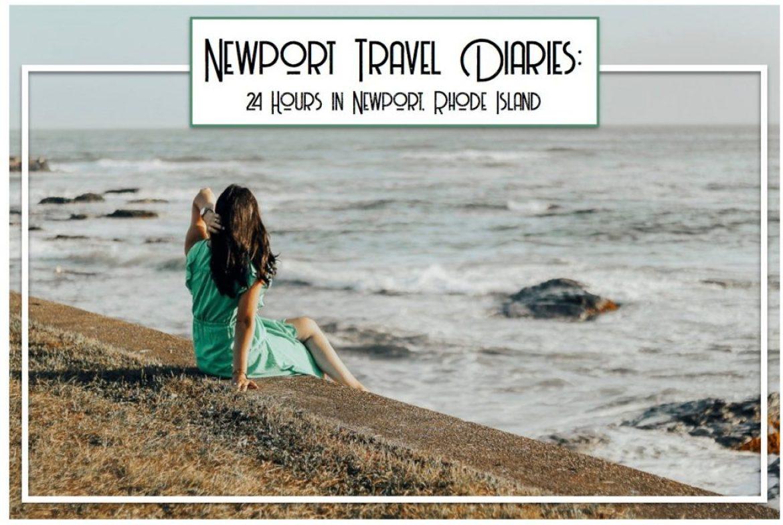 newport travel diaries jpeg