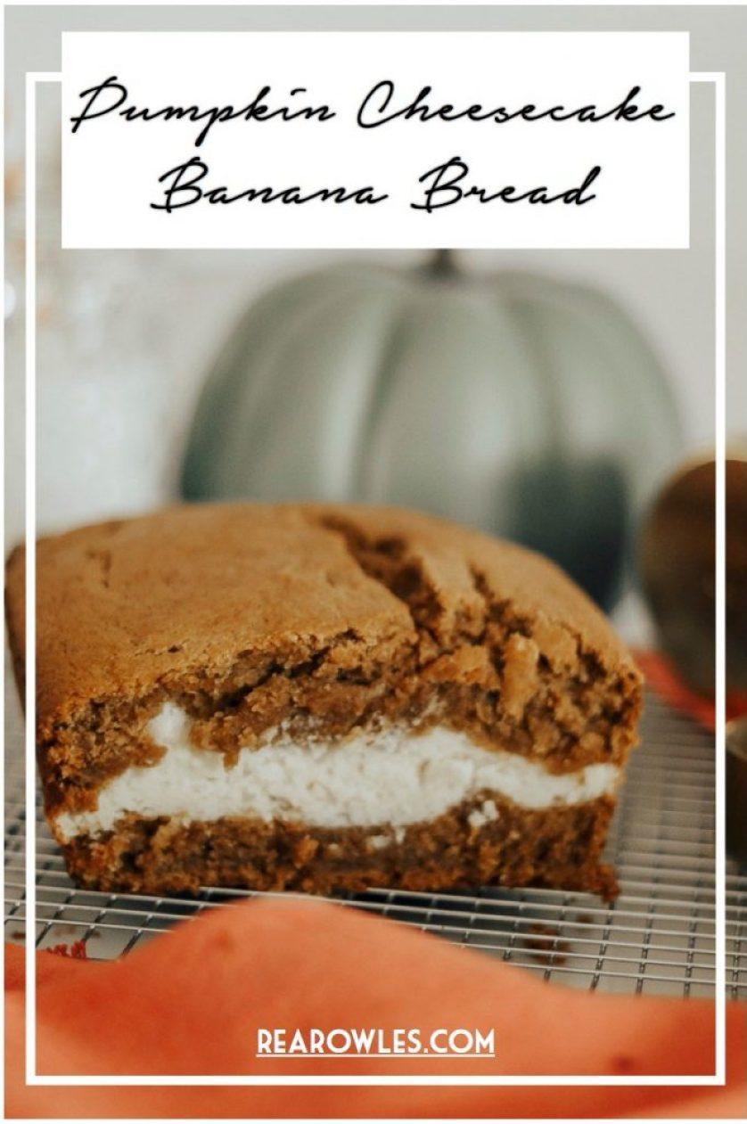 pumpkin cheesecake banana bread jpeg