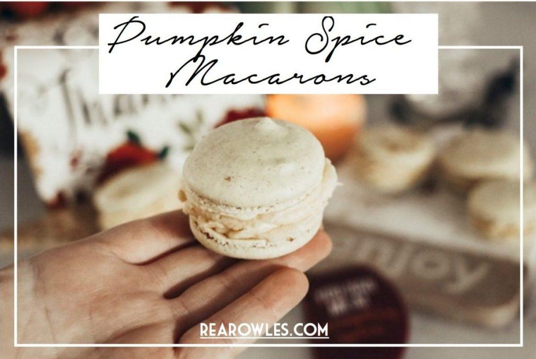 pumpkin-spice-macarons.jpg