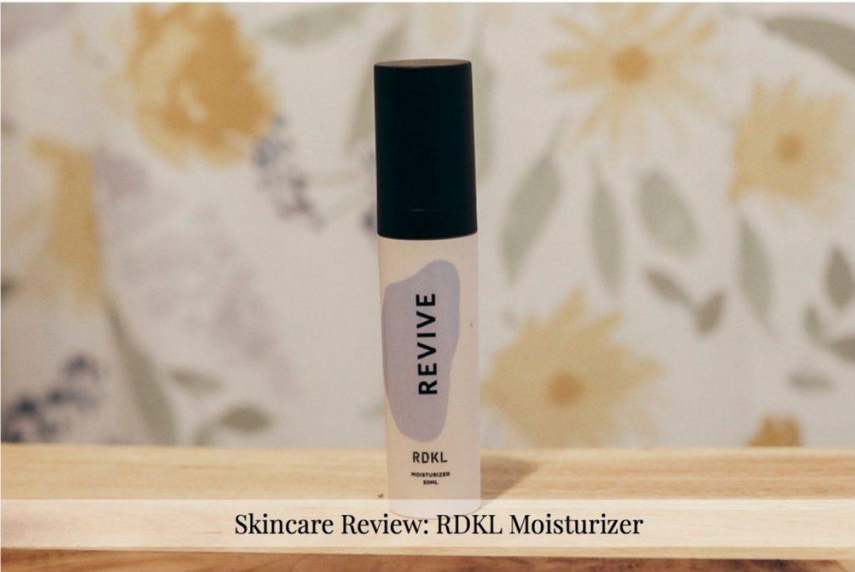 rdkl-moisturizer-review.jpg