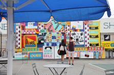 Coney-Art-Walls_42