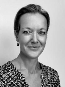 Astrid Thusgaard-Madsen