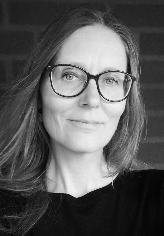 Jane Kankelborg