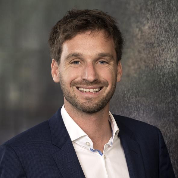 Thomas Loridan Risk Modelling Solutions