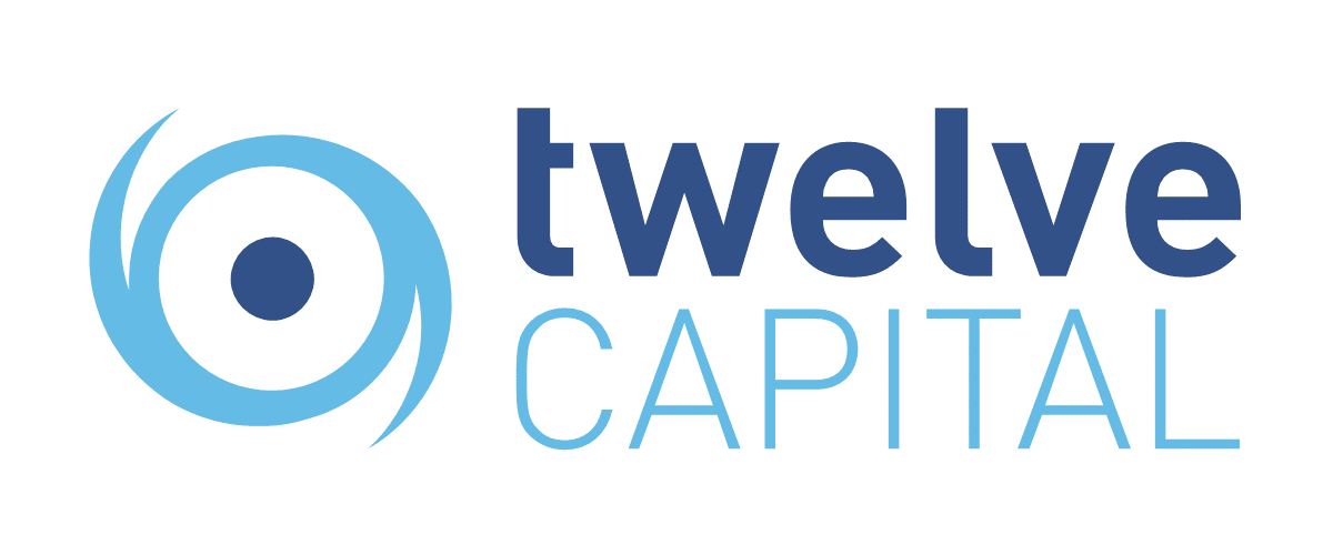 reask Partner Twelve Capital focuses ILS strategy