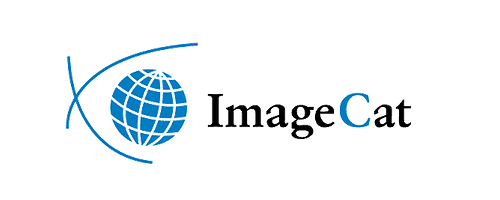 ImageCat announces a new partnership with Reask