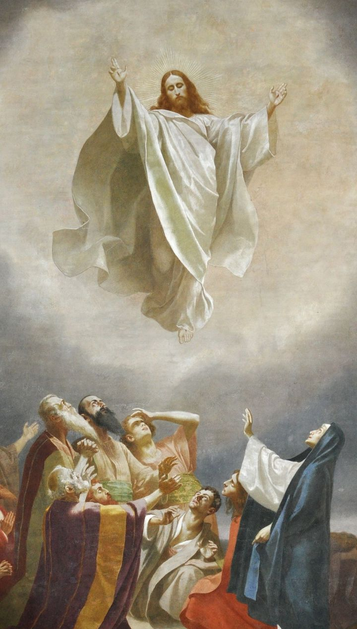 Ascension_Obereschach_Pfarrkirche_Fresko_Fugel_Christi_Himmelfahrt_crop