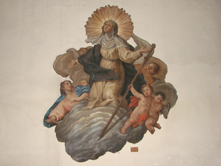 Chiesa_di_San_Martino_-_Fresco_of_Santa_Bona