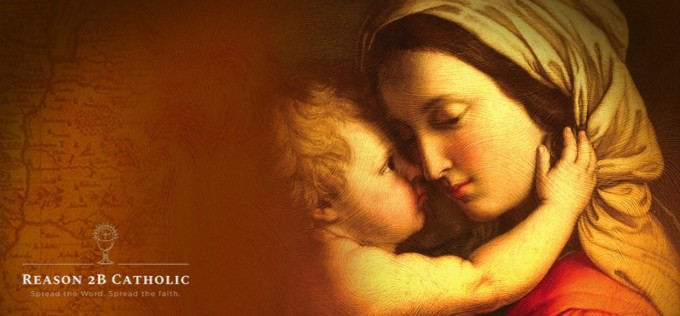 Mary-and-Son