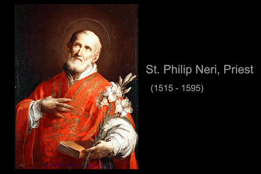 Neri_priest