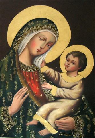madonna-child-original-catholic-cusco-oil_1_3397aa459e1649d1ecbd9d65cc7eb028