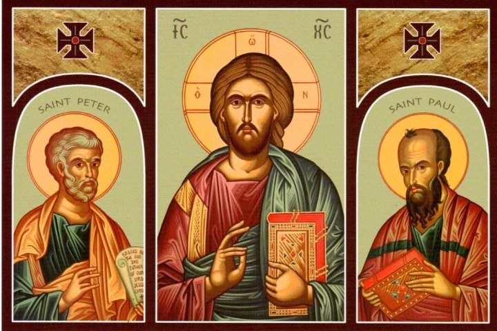 Jesus-PeterPaul-1024x683
