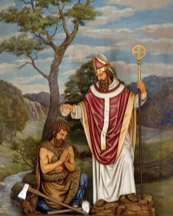 Various-Saint-Boniface-Bishop-and-Martyr