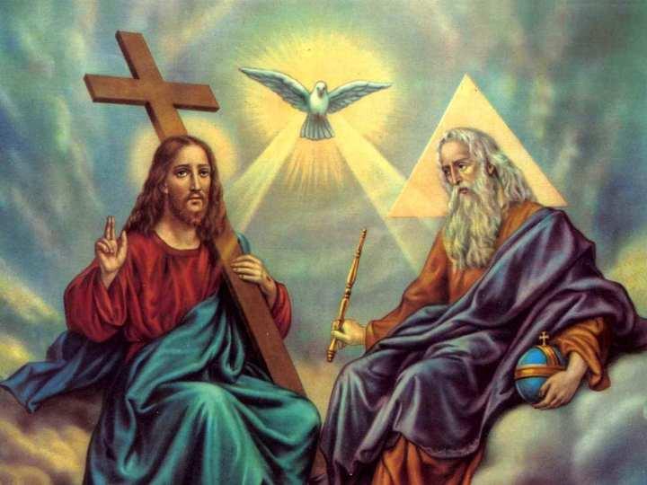 holy_trinity-1600x1200
