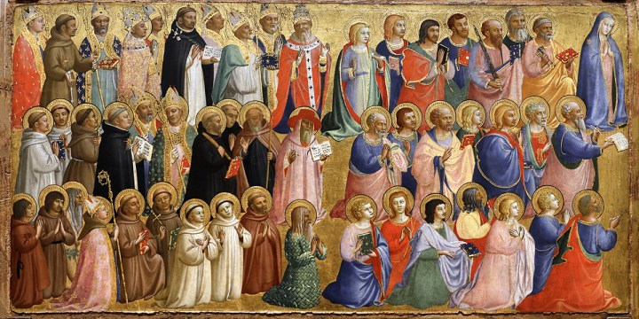 web3-heaven-saints-wikipedia