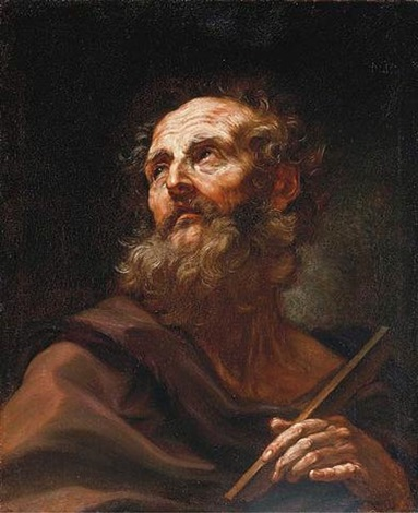 giovanni-battista-gaulli-the-apostle-saint-thomas