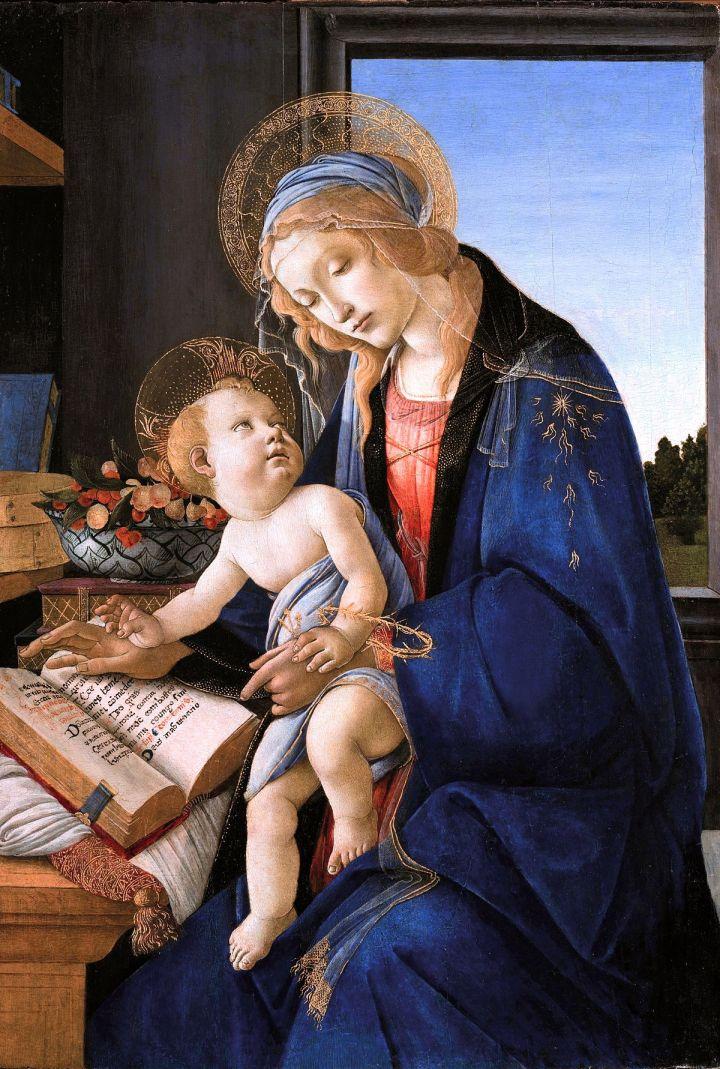 1200px-Sandro_Botticelli_065