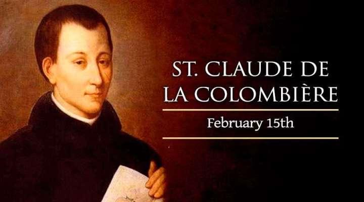Claude_15February