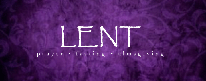 Lent-2016-Banner-1140x447