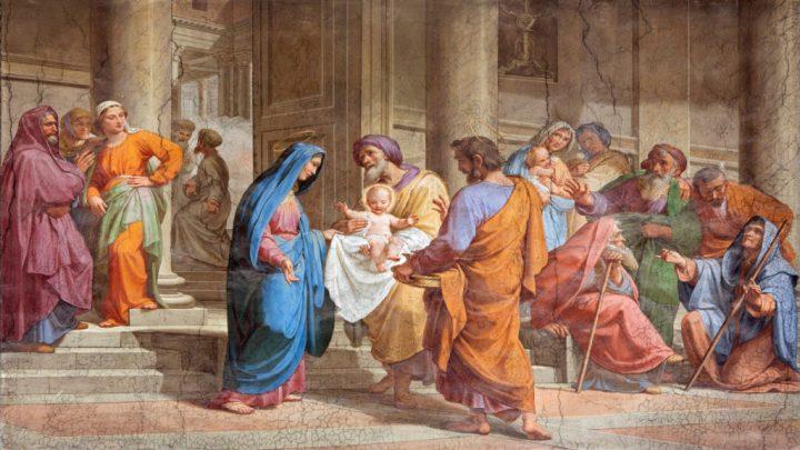 presentation-in-the-temple-fresco-pietro-gagliardi-1024x576-1