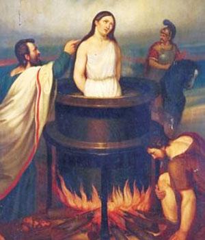 st.juliana